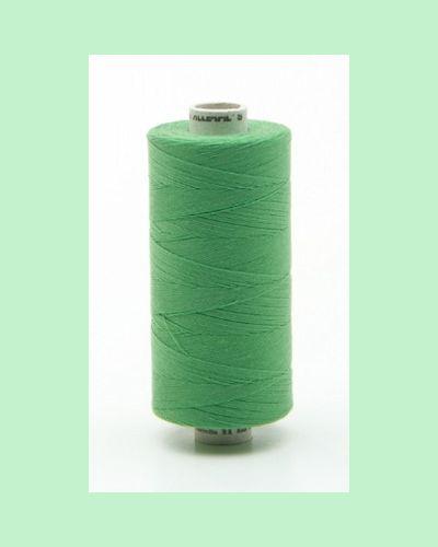 Alterfil S dun naaigaren en overlockgaren, de kleurenkaart van dit mooie dunne garen