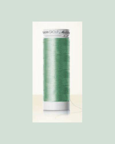 Amanda naaizijde garen van echte zijde, kies je kleur van de kleurenkaart en bestel dit garen met zijdeglans