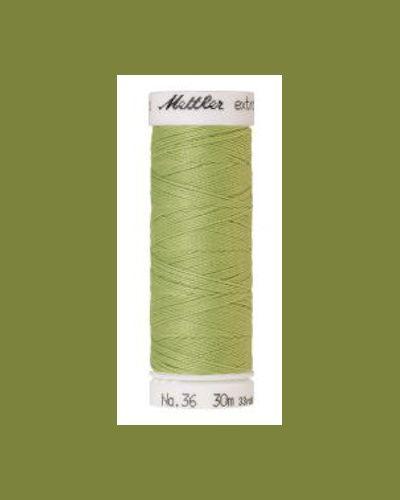 Extra sterk naaigaren en doorstikgaren - bekijk de stalenkaart van dit sterke garen en kies je kleur