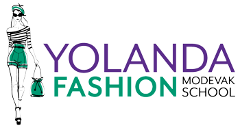 Yolanda Fashion