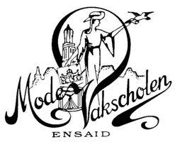 Modevakschool Miriam Rombouts