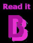 Read it in ons blog of abonneer je op de nieuwsbrief dan weet je van nieuwe blogposts