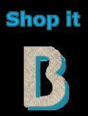Shop it op beautyvof.nl of abonneer je op de nieuwsbrief: producten - aanbieding - blog