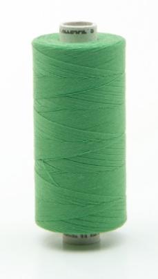 Alterfil S 150 dun naai en lockgaren